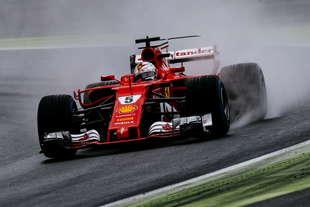 formula 1 2017 risultato qualifiche gp d italia pole hamilton orari diretta gara tv
