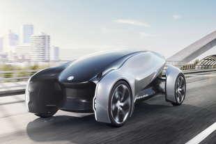 jaguar future type concept 2040