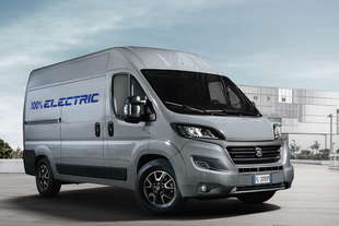 fiat ducato 2020 restyling