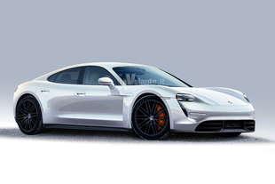 Novit 224 Auto 2020 Notizie Prossime Uscite Modelli