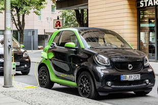 smart accordo geely vista