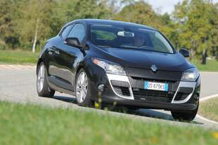 renault megane coupe 2 0 tce luxe