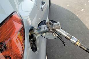 app viaggiare auto gpl e metano
