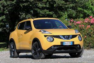 nissan richiamo Nissan Juke  Pulsar Qashqai   X Trail