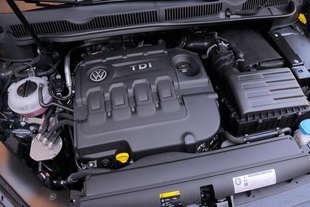 francia volkswagen rischia una multa 19 miliardi