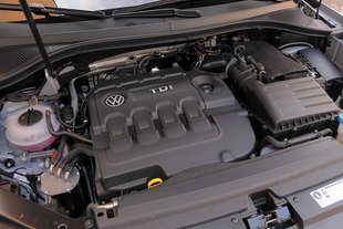 dieselgate auto non aggiornate perderanno omologazione