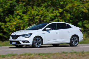 renault megane grand coupe 15 dci