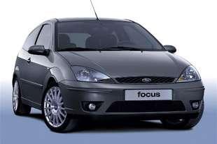 ford focus focus cmax