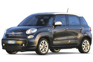 fiat 500l 1 0 9 twinair 80 cv easy natural power