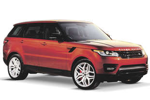 land rover range rover sport 2 3 0 sdv6 autobiography