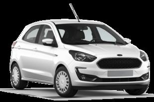 Richiami Ufficiali Dei Costruttutori Auto Ford