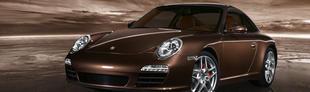 Prova Porsche 911 Carrera S PDK