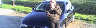 Prova Fiat Bravo TD 100 GT