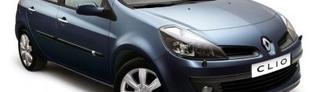 Prova Renault Clio 1.5 dCi 105 CV Luxe 3p
