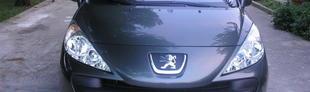 Prova Peugeot 207 1.6 16V HDi 90 CV FAP XS 5p