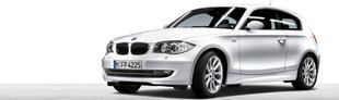 Prova BMW Serie 1 130i Eletta 3p