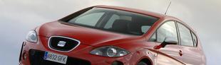 Prova Seat Leon 2.0 TDI CR 170 CV FR