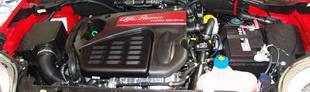 Prova Alfa Romeo MiTo 1.6 JTDm Distinctive