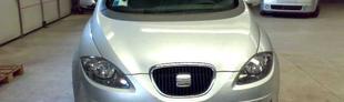 Prova Seat Altea 1.8 TSI Style DSG