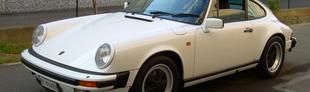 Prova Porsche 911 Carrera 4