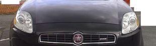 Prova Fiat Bravo 1.4 T-Jet 16V 120 CV Emotion
