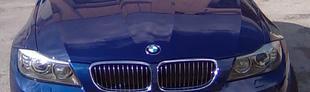 Prova BMW Serie 3 330d xDrive M Sport Steptronic