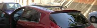 Prova Fiat Bravo 1.6 Multijet 16V 120 CV Emotion DPF Dualogic