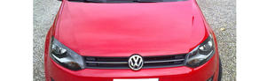 Prova Volkswagen Polo 1.6 TDI DPF Highline 3p