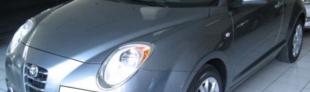 Prova Alfa Romeo MiTo 1.3 JTDm Progression