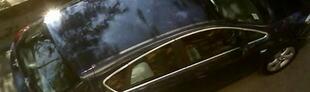 Prova Opel Astra 2.0 CDTI Cosmo S
