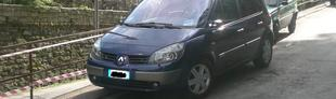 Prova Renault Twingo 1.2 16V Dynamique