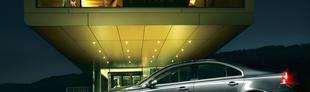 Prova Volvo S80 T6 AWD Geartronic Summum