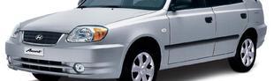 Prova Hyundai Accent 1.5 CRDi VGT Style