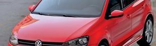 Prova Volkswagen Polo 1.6 TDI DPF Comfortline 5p