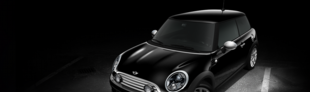 Prova Mini Mini Cooper  Steptronic