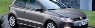 Prova Volkswagen Polo 1.2 TSI Highline DSG 5p