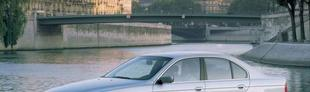 Prova BMW Serie 1 116d Attiva 3 porte