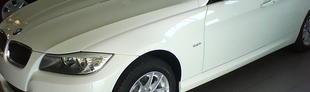 Prova Chevrolet Cruze 2.0 VCDi LT