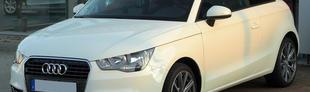 Prova Audi A1 1.2 TFSI Ambition