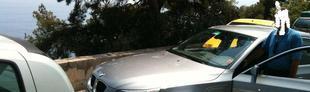 Prova BMW Serie 5 530d Futura Steptronic