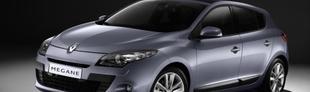 Prova Renault Mégane 1.5  dCi 110 CV Luxe
