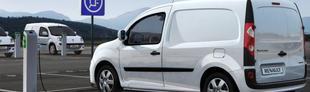 Prova Renault Kangoo 1.5 dCi 105 CV Dynamique