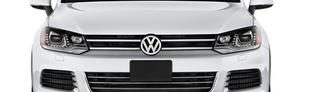 Prova Volkswagen Touareg 3.0 V6 TDI Executive Tiptronic BlueMotion Technology