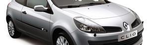 Prova Renault Clio 1.2 16V Dynamique 5p GPL