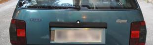 Prova Fiat Tipo 1.4 5 porte DGT