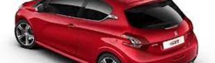 Prova Peugeot 208 1.4 16V VTi 95 CV Allure 5p