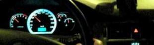 Prova Chevrolet Spark 1.0