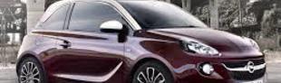 Prova Opel Agila 1.2 16V  Enjoy