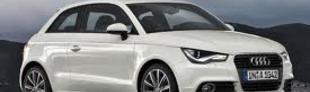 Prova Audi A1 1.4 TFSI Ambition  S tronic