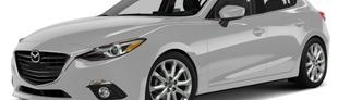 Prova Mazda 3 2.2 Skyactiv-D Exceed